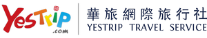 yestrip